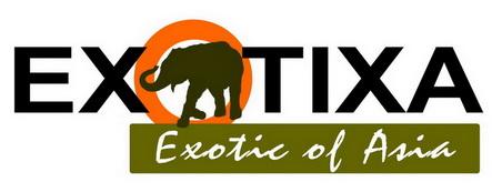 Exotixa Clubs