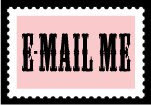 Sign up for my mailing list