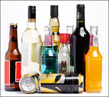 http://2.bp.blogspot.com/_CQSwa0wE78g/TRcvfnRQkAI/AAAAAAAAAR0/A5SyQ_Wde-4/s1600/alcohol.jpg