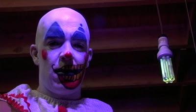 Payasos Diabolicos Clown3