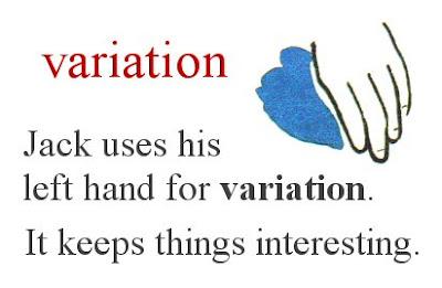 variation.jpg