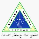 KIPSAS