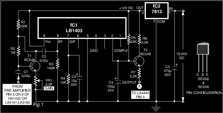 Which Solar Charge Controller  m Or Mppt in addition 48vdc Sla Charger From 12vdc Supply Design Help in addition 2014 01 01 archive additionally Vehicle Cng Conversion Technology in addition Battery Based Inverters  ments. on dc power supply circuit diagram