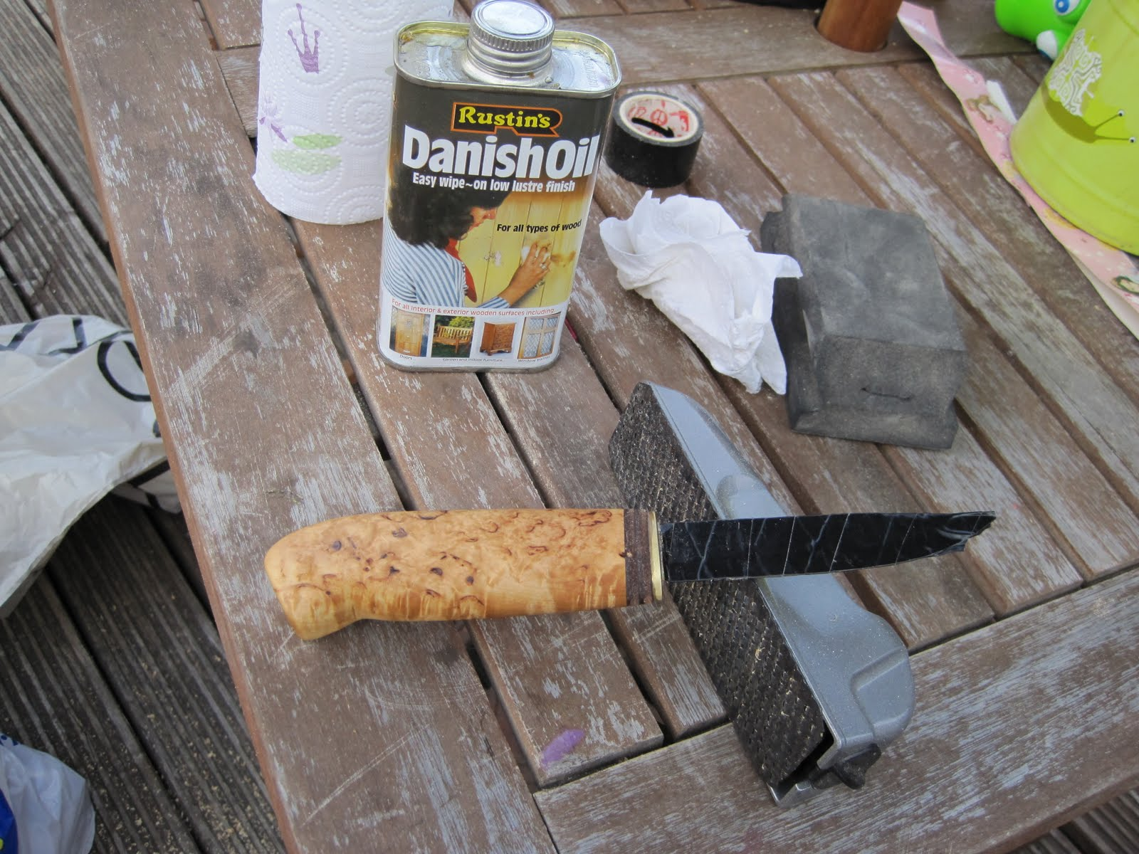 bushcraft projects Our beginner's guide on how to whittle will help get your first whittling project   and versatile knife that is ideal for general bushcraft and burly whittling projects.