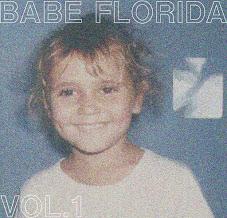 Babe Florida