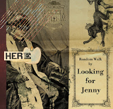 Looking For Jenny
