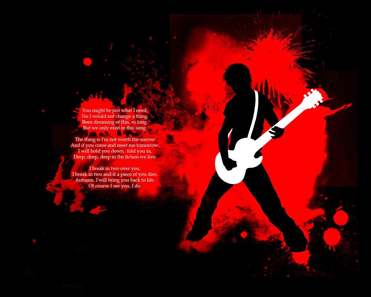 http://2.bp.blogspot.com/_CR2hyE-qufk/TJlx8OaAauI/AAAAAAAAACk/5BSPtWsDtT0/s1600/rock-kid.jpg