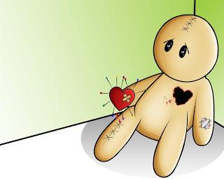 Play Emo Love wallpaper