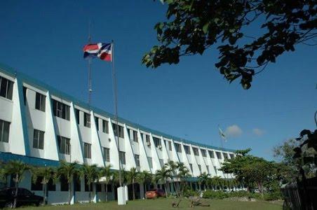 Presidente JCE dice aún esperan por los chelitos RD$200 millones