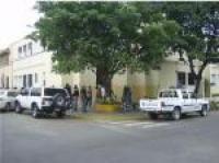 Cabo Ejército Nacional protagoniza una balacera en San Cristóbal