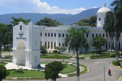 San Juan se llenará de música este sábado 26