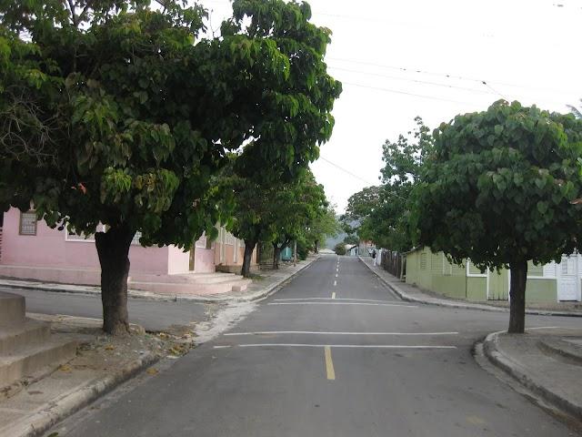FALLECE DISTINGUIDA DAMA DE BOHECHIO
