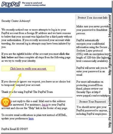 Internet faq is it a scam fraud plenty of fish scammer for Go to plenty of fish com