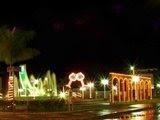 Praça Fuad Nasser