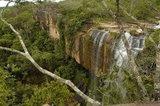 Cachoeira Jacarandá