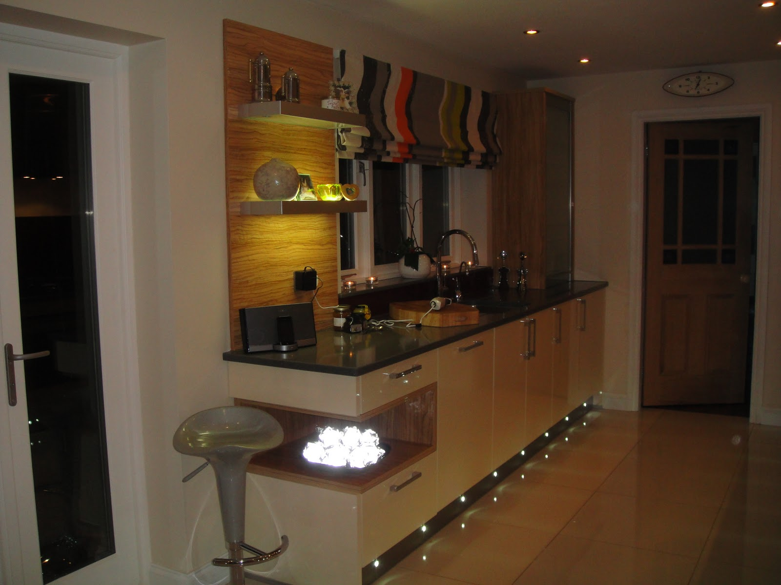 Simmer in Style German Kitchen Specialists