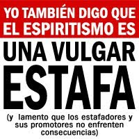En apoyo a Fernando Cuartero