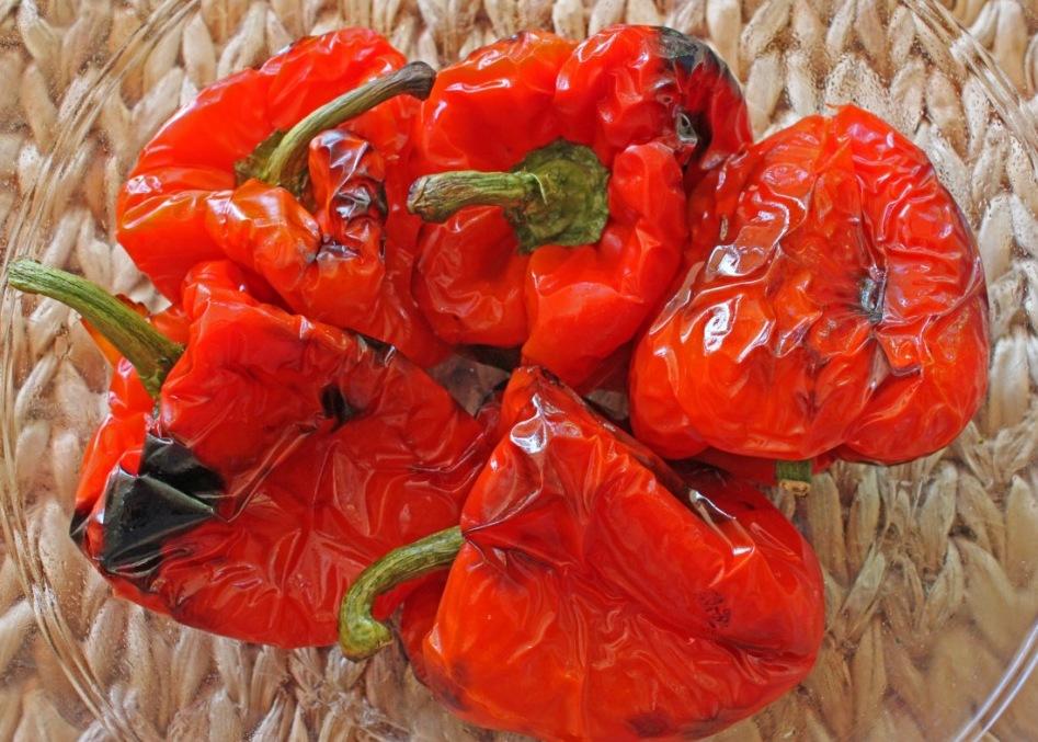 roasted+peppers_sm.jpg
