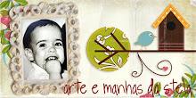 Visite também o meu blog