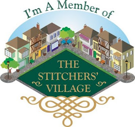 Stitchers Village