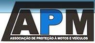 Associação de proteção a MOTOS e VEICULOS