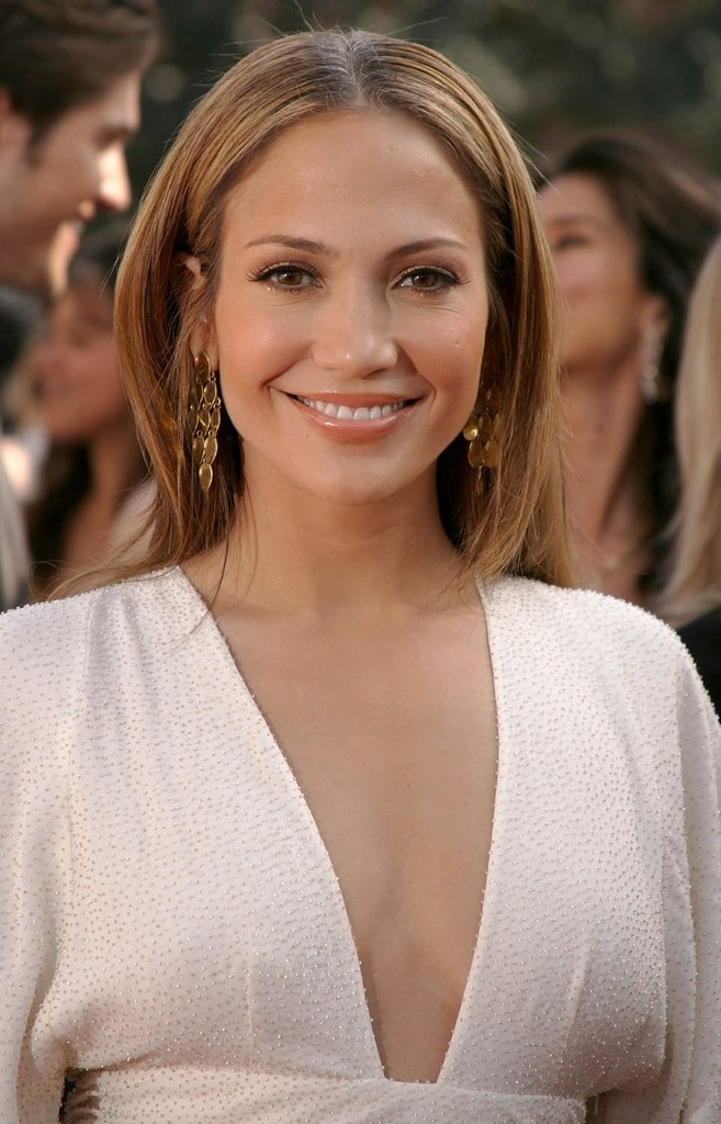 jennifer lopez hairstyles. jennifer lopez hairstyles