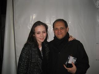 Soraya Ksontini