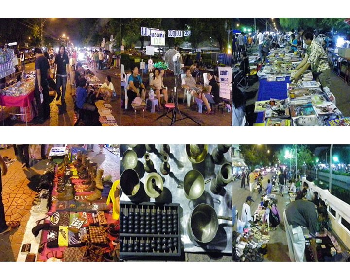 essay writing night market The concept of the night market traces its roots back to the medieval chinese tang dynasty the tang government put strict sanctions on night markets and their.