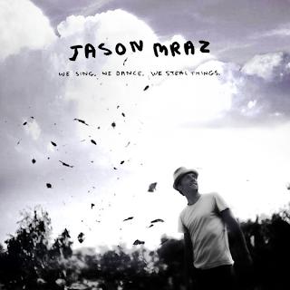 JASON MRAZ SONGS I
