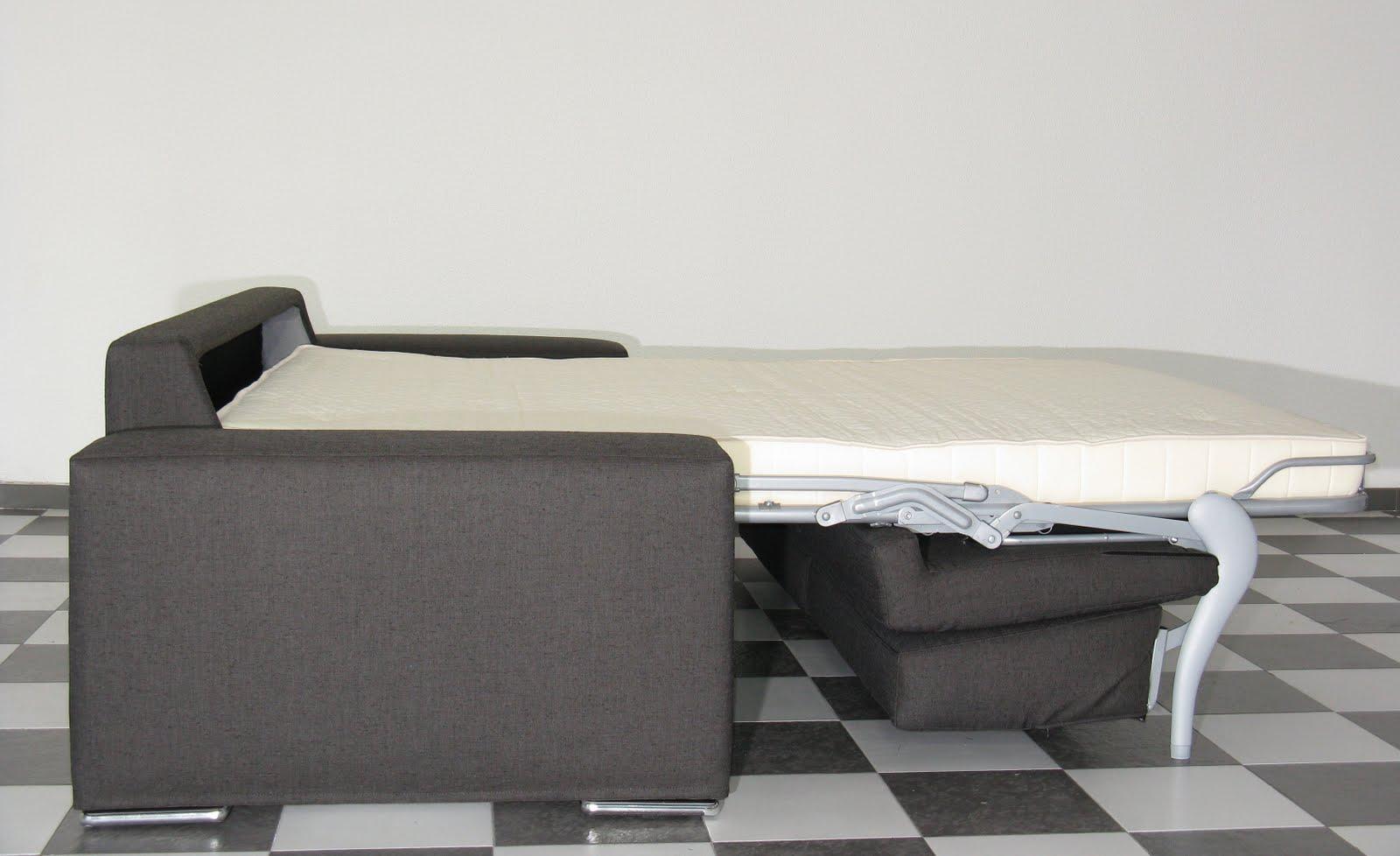 Divani blog tino mariani i divani letto moderni e divani letto classici for Divani e divani divani letto