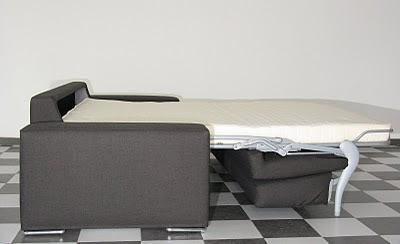 Germano divani divani letto su misura genova liguria alessandria