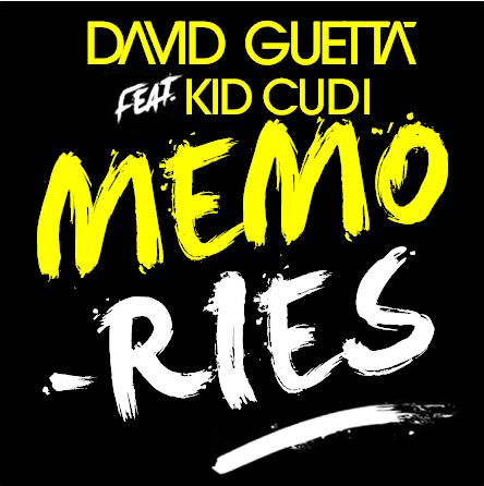 Kid Cudi Just What I Am Instrumental Download