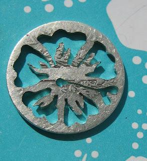 handmade pendant jewellery