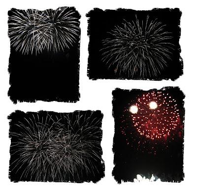 fireworks, 5th november, photographs
