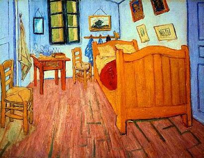 """""""É sobretudo na solidão que se sente a vantagem de viver com alguém que saiba pensar."""" Rousseau"""