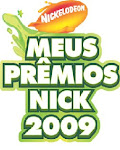 Vote nos meus premios nick Aqui !!