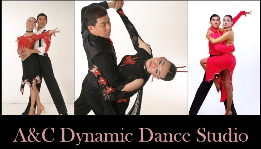 A&C Dynamic Dance Studio