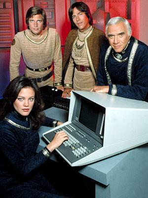 ¿Qué serie de space opera te gusta más? Battlestar-Galactica-1978_l