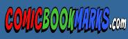 www.comicbookmarks.com
