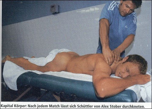 [sports_massage2.jpg]