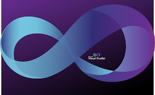 Wallpaper Visual Studio 2010