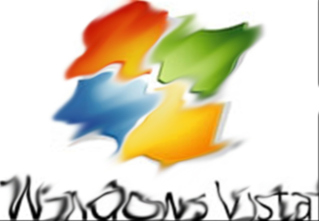 [WindowsVistaLogo[2]2.jpg]
