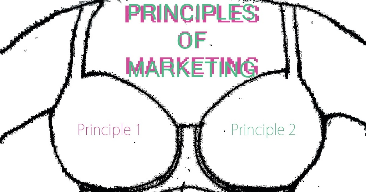 principles of marketing 13th edition trap eaase america cheese of mousetrap The world's leading online source of ebooks, with a vast range of ebooks from academic, popular and professional publishers.