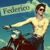 Federico Devito -VDG