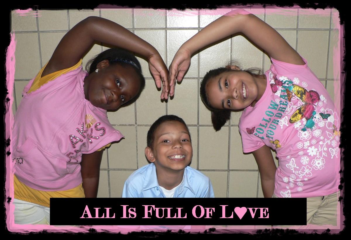 http://2.bp.blogspot.com/_CTiM7HoqlfM/S-CMKW5-xzI/AAAAAAAAD4E/DESzuvgvMkw/s1600/All+Is+Full+of+Love.jpg