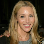 Lisa Kudrow