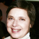 Isabella Rossellini