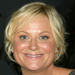 Amy Poehler