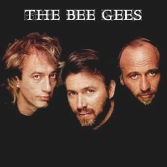 http://2.bp.blogspot.com/_CTn3KiAvkRE/S1Xtd8DPzTI/AAAAAAAAAI4/tLce8SNgHsU/s400/the_bee_gees.jpg