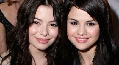 Miranda Cosgrove fala sobre Selena e Justin Bieber